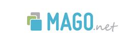 Mago.net
